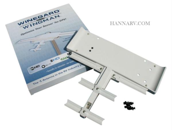 uhf vhf antenna diagram  uhf  free engine image for user