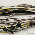 triton 08427 snowmobile trailer wire harness_THSq triton 08427 snowmobile trailer wire harness with 08423 tongue snowmobile trailer wiring harness at edmiracle.co
