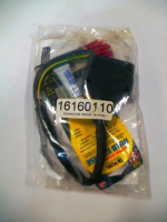 Buyers 16160110 SnowDogg Snowplow Wiring Harness Repair Kit