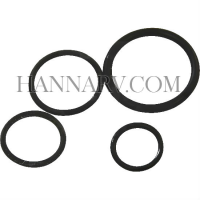 "Buyers 1306140 Meyer Diamond Snowplow ""B"" Seal Kit - Replaces OEM 15432"