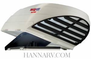 Maxx Air Fan Mate 00 945003 Model 850 White Rv Roof Vent