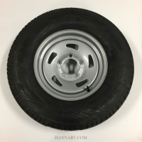 shorelander 5110559 tongue harness led no brake mfg 5110559 shorelander 4300294 st175 80r13 load range c tire and wheel assembly directional style rim
