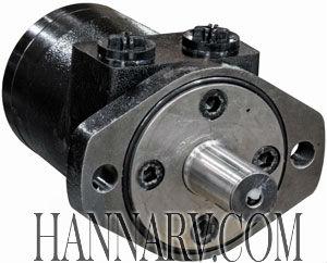 Buyers cm034p hydrastar hydraulic salt spreader gear box for Hydraulic auger motor for sale