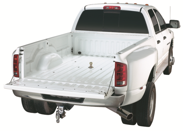 Truck Bed Salters For Sale