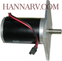 Salter Parts And Accessories - Motors