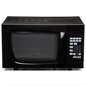 RV Microwaves - Shop Online For Compact RV Microwaves Including Brands Like Whirlpool, Contoure, And More With Free Shipping Available At Hanna Trailer Supply
