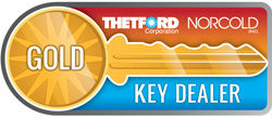 Norcold Gold Key Dealer - RV Appliances And Refrigerators