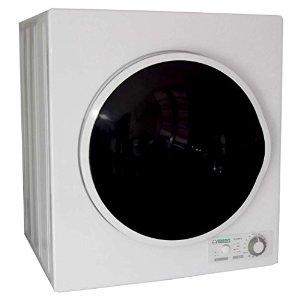 Rv Appliances Rv Air Conditioners Rv Refrigerator Rv
