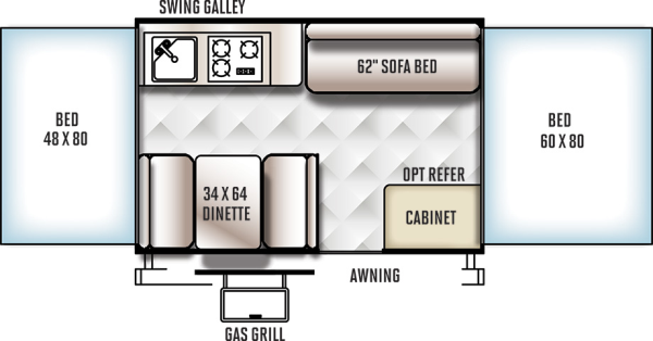rockwood wiring diagram wiring free printable wiring diagrams