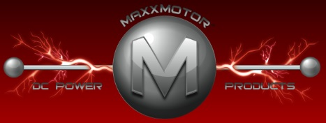 All New MaxxMotor Snowplow And Salter Aftermarket Replacement Parts
