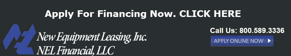 Apply For Financing For Your Snow Plow - Snow Plow Financing Available - Click Here
