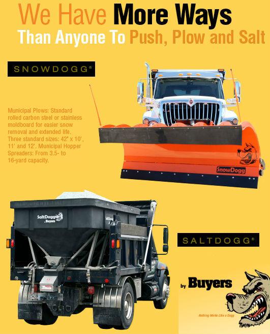 Western Snow Plow Wiring Diagram Besides Used Boss Snow Plow Mounts