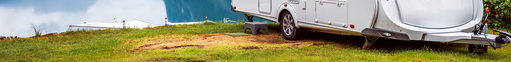 pop up camper crank handles lift system