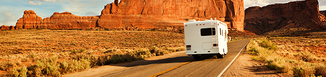 pop up rv camper parts accessories