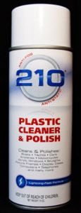 210-plastic-polish-cleaner.jpg
