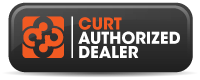 Curt Authorized Dealer Logo