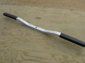 TRITON-ELITE-SNOWMOBILE-TRAILER-46-inch-TIEDOWN-BAR-8466_TH.jpg