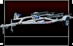 Triton Trailer Parts Triton Trailer Tires Triton Trailer - Decals for boat trailersshorelander