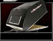 Aluminum Atv Ramps >> Triton Trailer Parts | Triton Trailer Tires | Triton ...